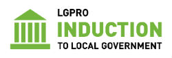 Induction To Local Government - Warrnambool