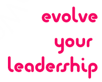 Expression of Interest - Evolve your Leadership